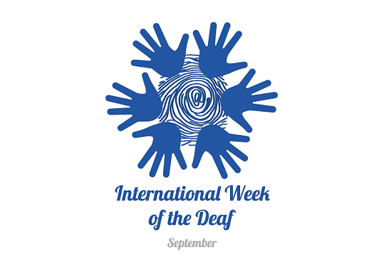 international week deaf blog 2017 asl 07