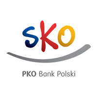 sko logo share